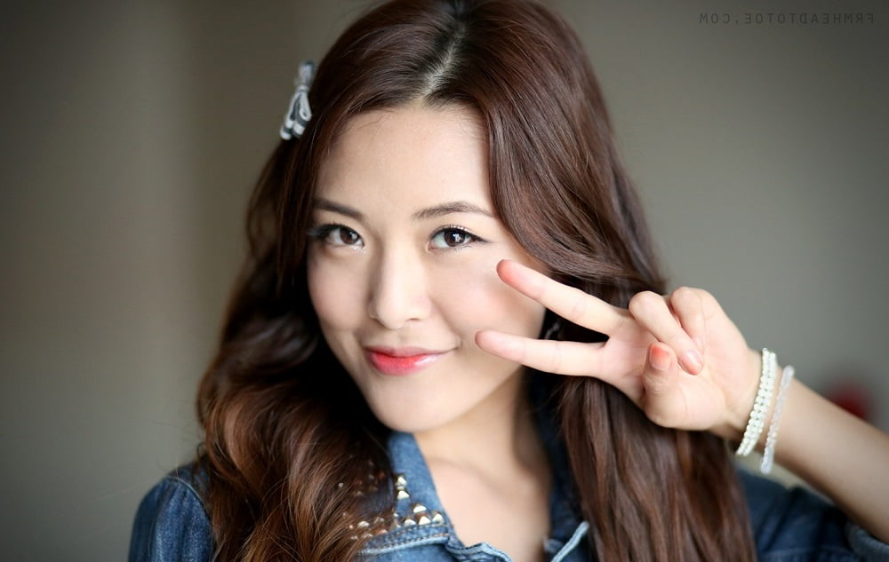 Korean Everyday Makeup Tutorial For Winter