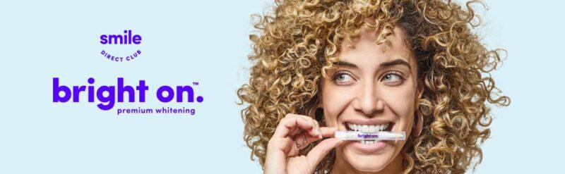 Best Teeth Whitening Kit For Sensitive Teeth
