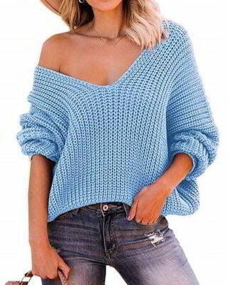 cashmere jumper 3