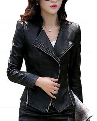 leather jacket 3