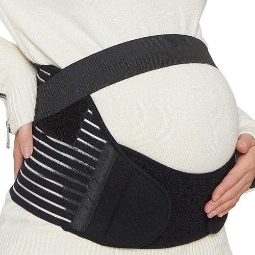 NEOtech Care Maternity Belt 1