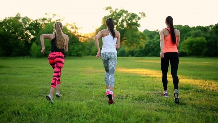 Best Leggings for Women