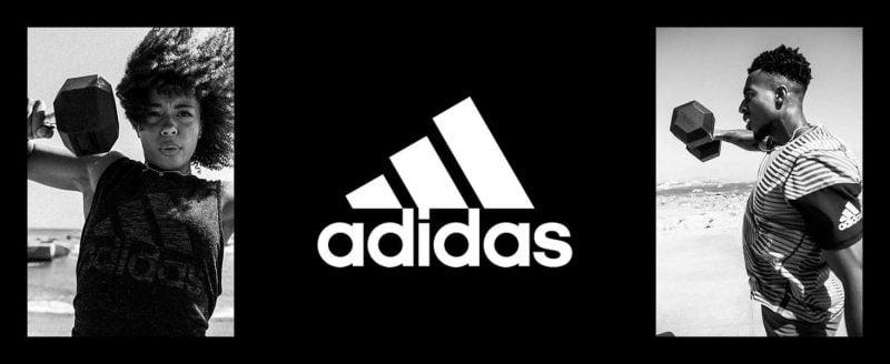 adidas diablo gym duffle bag 2