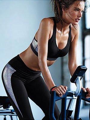 licliz fitness bra