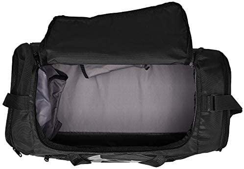 under armour gym duffle bag 2