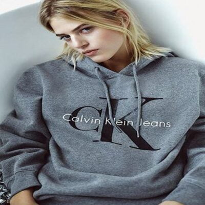 Calvin Klein Hoodies 1