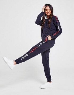 Tommy Hilfiger Womens Performance