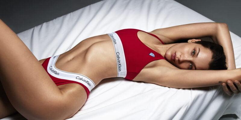 Women Underwear 1 1