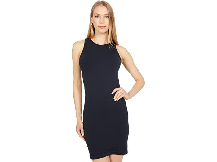 Yummie Womens Tank Dress