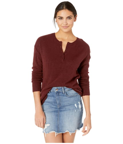 RVCA fabulous Top Collection