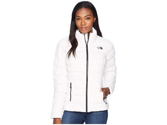 Womens Jackets and Coat