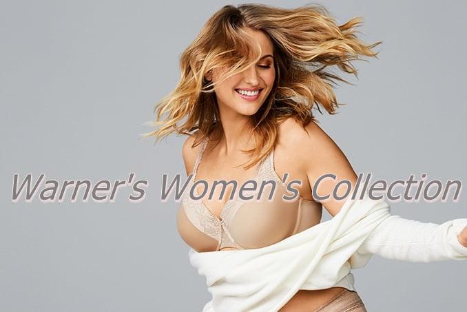 Warners women