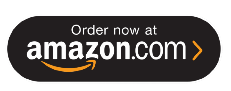 104 1041051 buy on amazon button png amazon ebook buy removebg preview