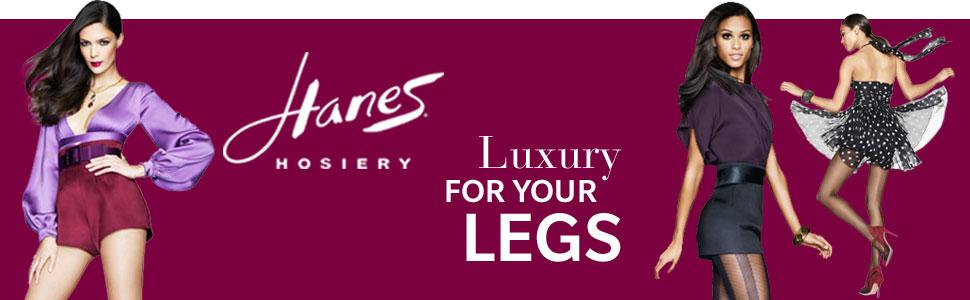 Hanes Cloth Line Brand For Women