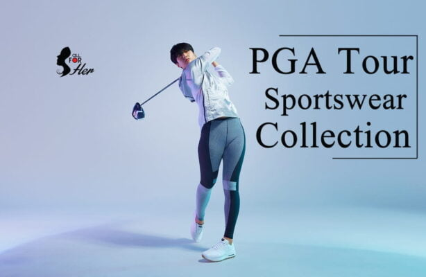 PGA Tour