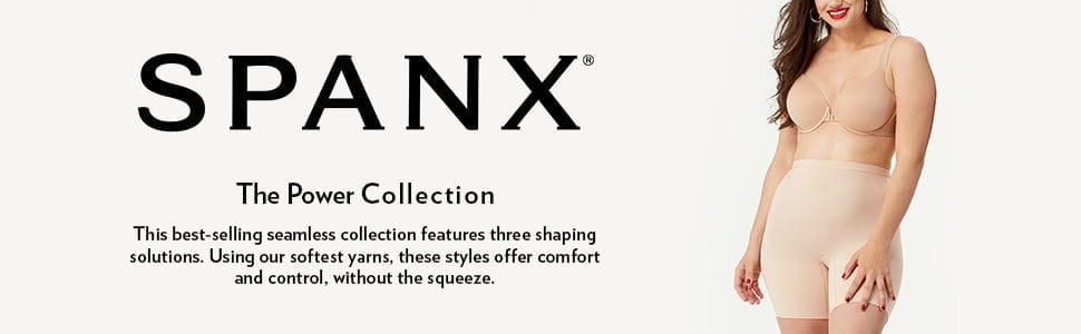 SPANX Shapewear for Women Tummy Control 1 1