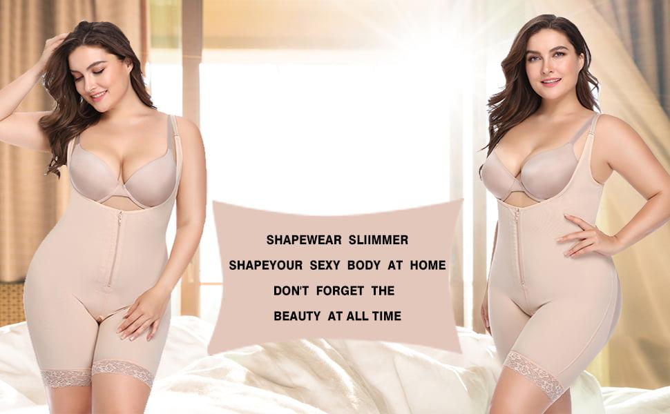 Shapewear for Women Tummy Control