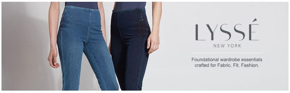 Plus Size Women's Bottom Wear Clothing line