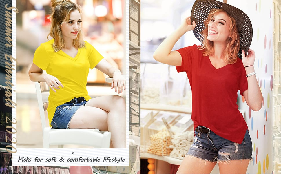 Amoretu women dress