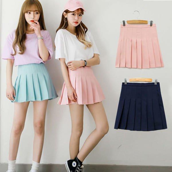 Mini Skirts for women