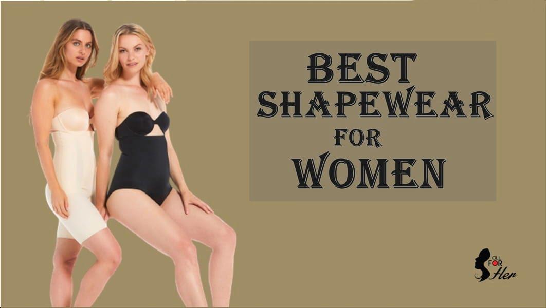 SHAPEWEAR FOR WOMEN 1 1